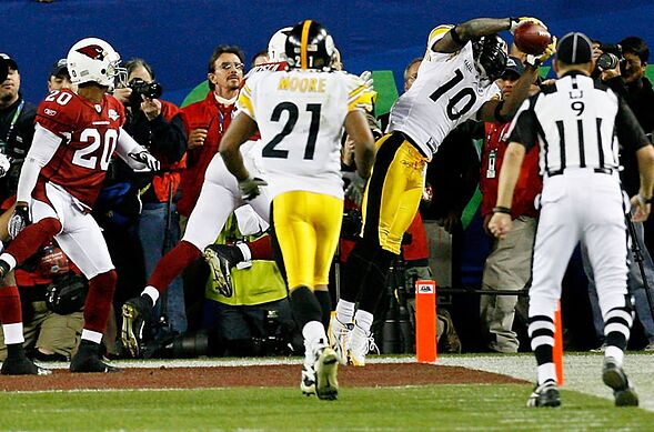 4d4506ac 2008 Pittsburgh Steelers: Where are the Super Bowl champs, today?