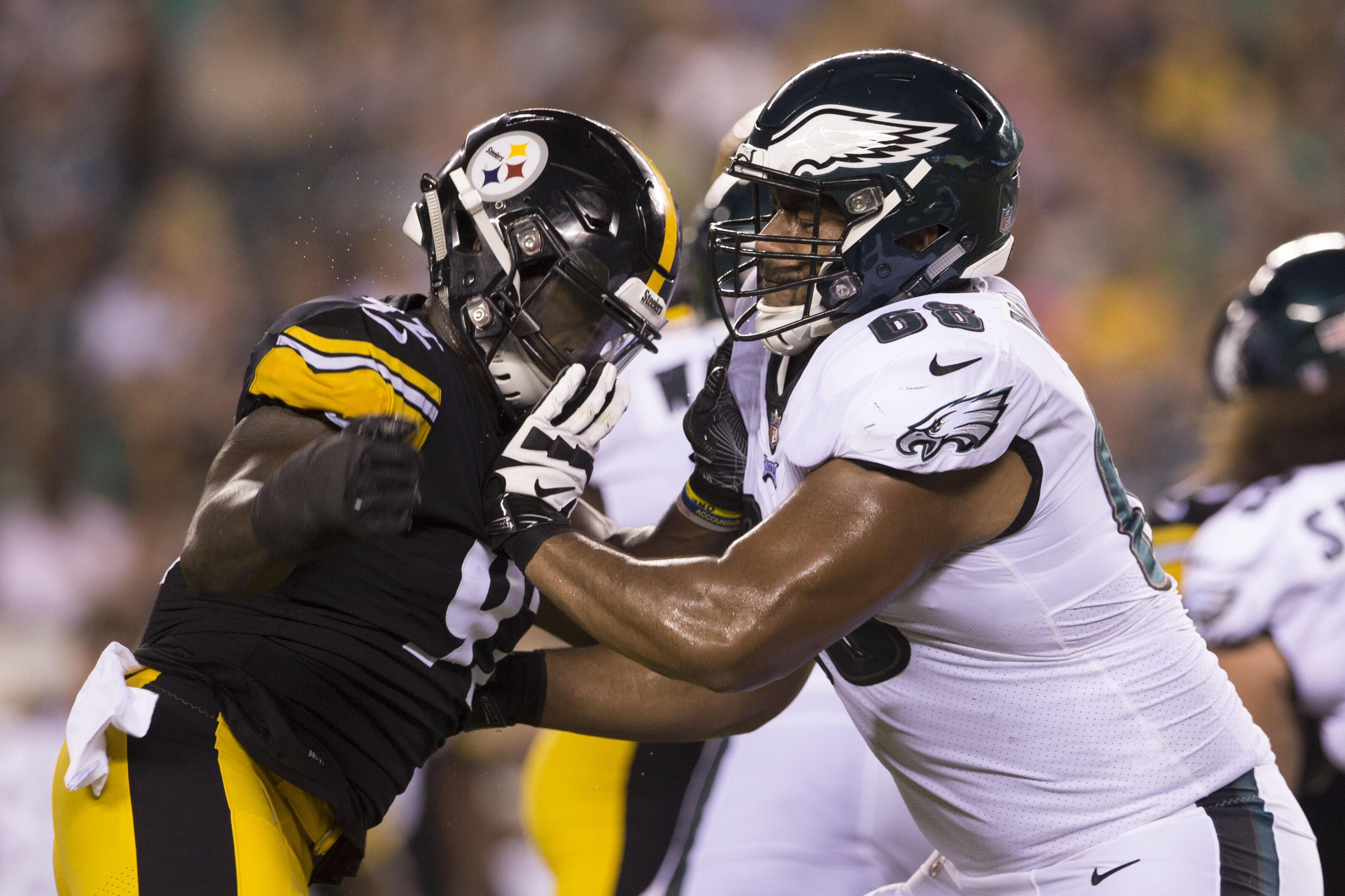 100% authentic d5671 d212b The Steelers may be higher on Ola Adeniyi than we think