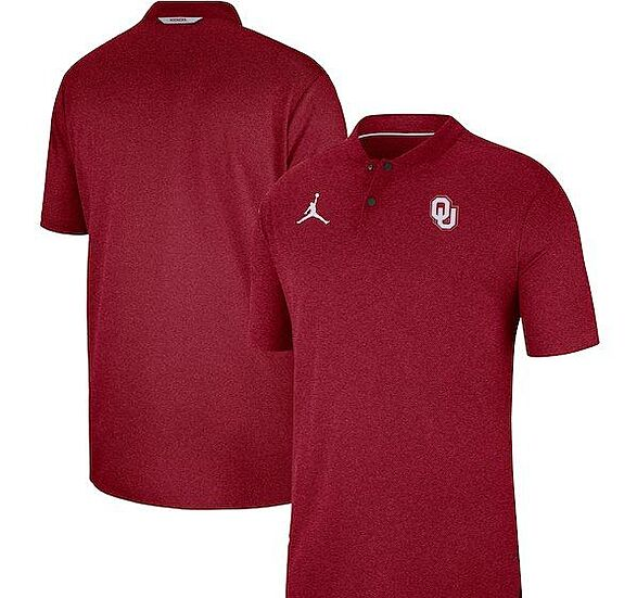 low priced a97a4 10950 Get your Oklahoma Sooners Jordan Brand gear right now