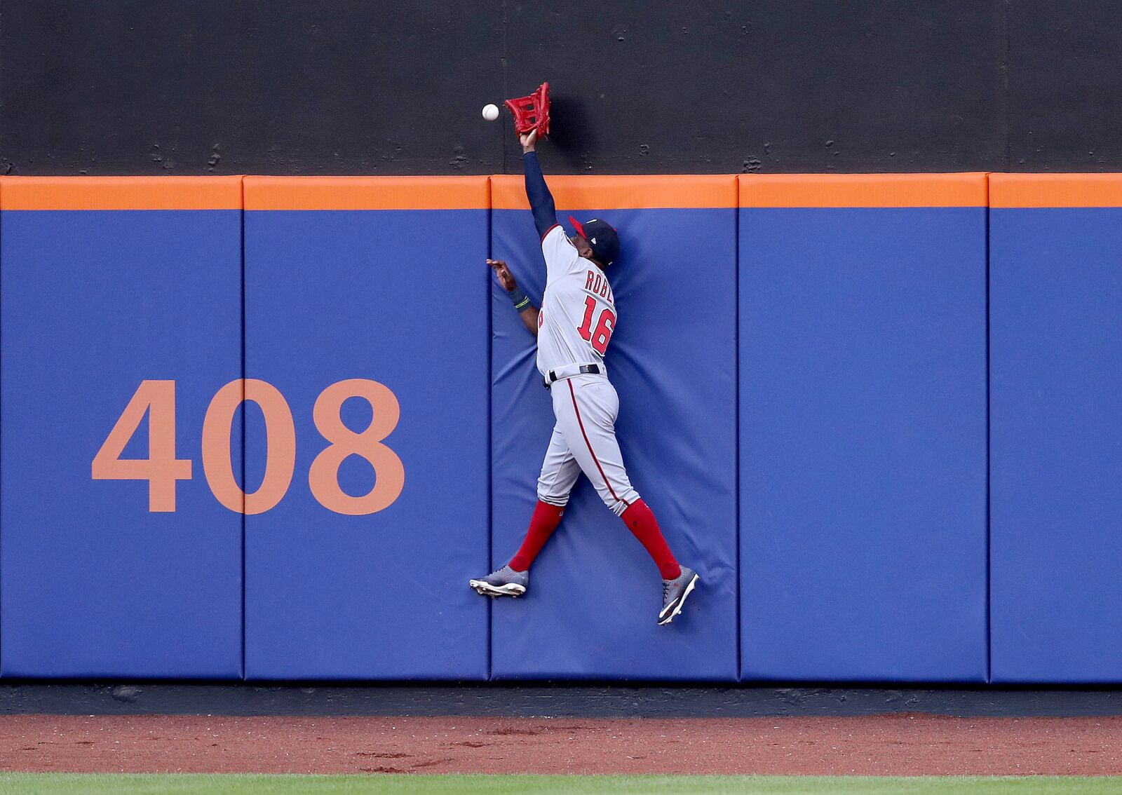 Oklahoma baseball: Sooners begin at bottom in their Big 12 Championship bracket