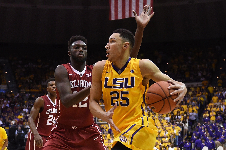 Oklahoma basketball: ESPN to televise OU-Alabama in Big 12 ...