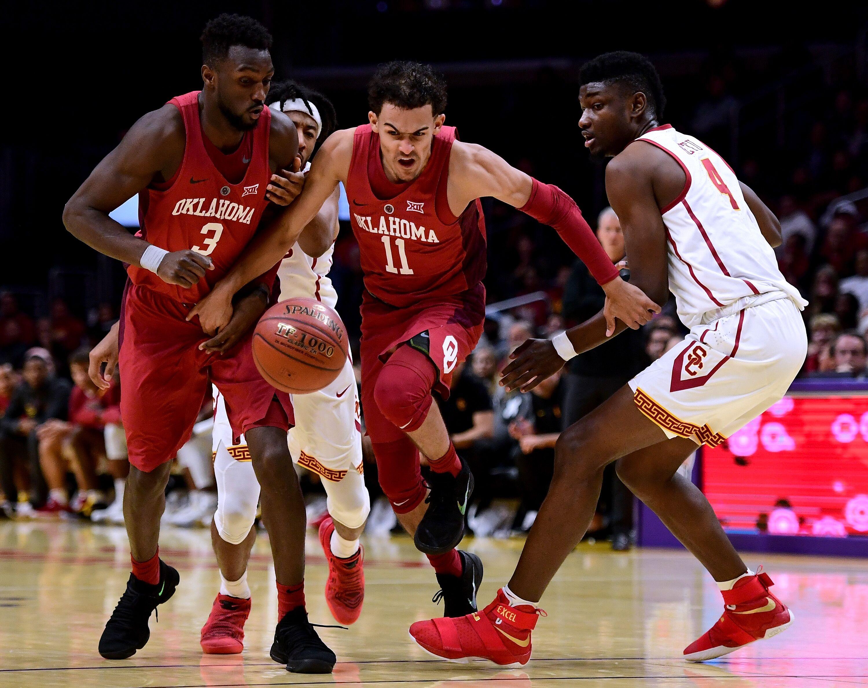 888637516-basketball-hall-of-fame-classic.jpg