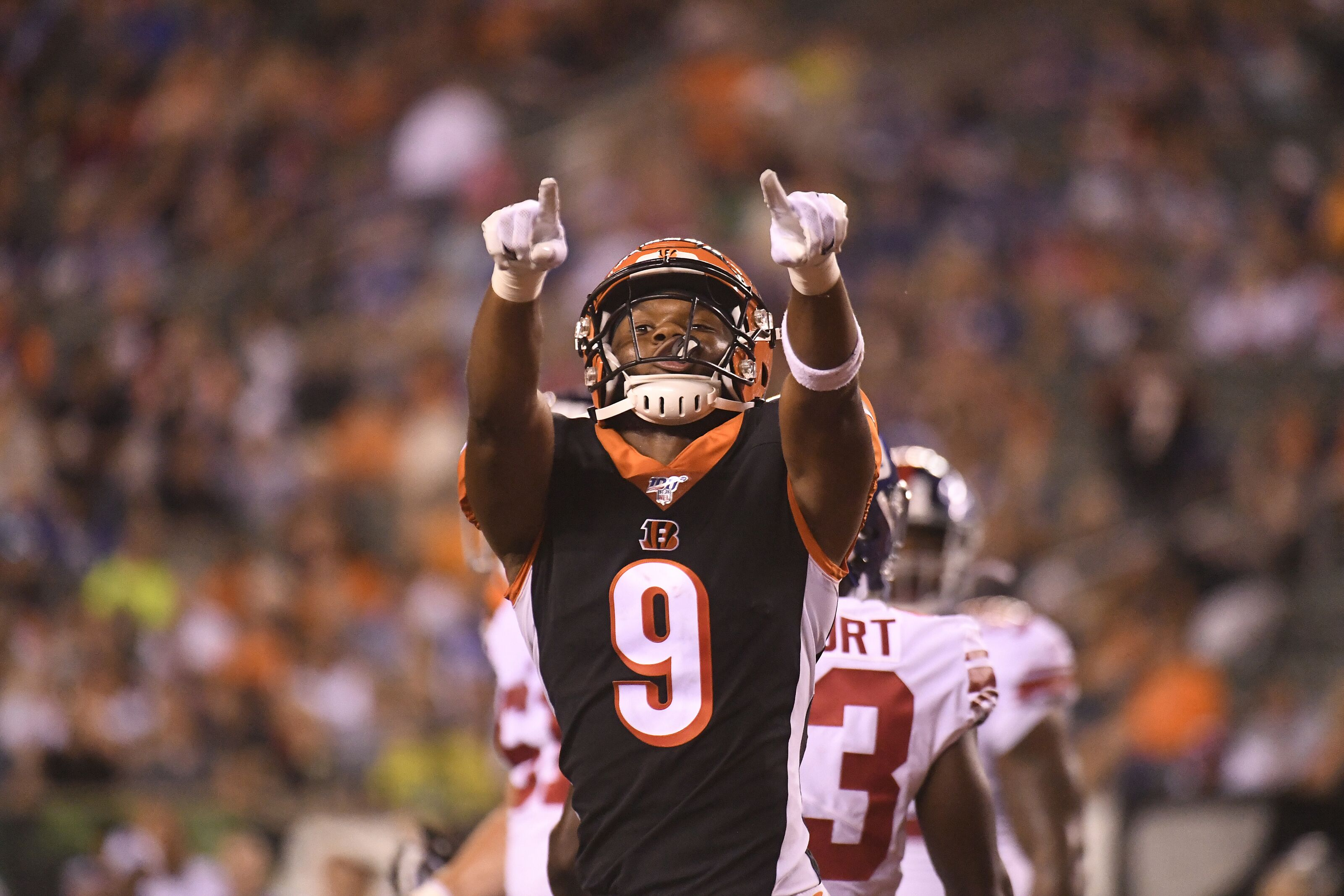 Cincinnati Bengals: 3 burning questions for the last week of preseason