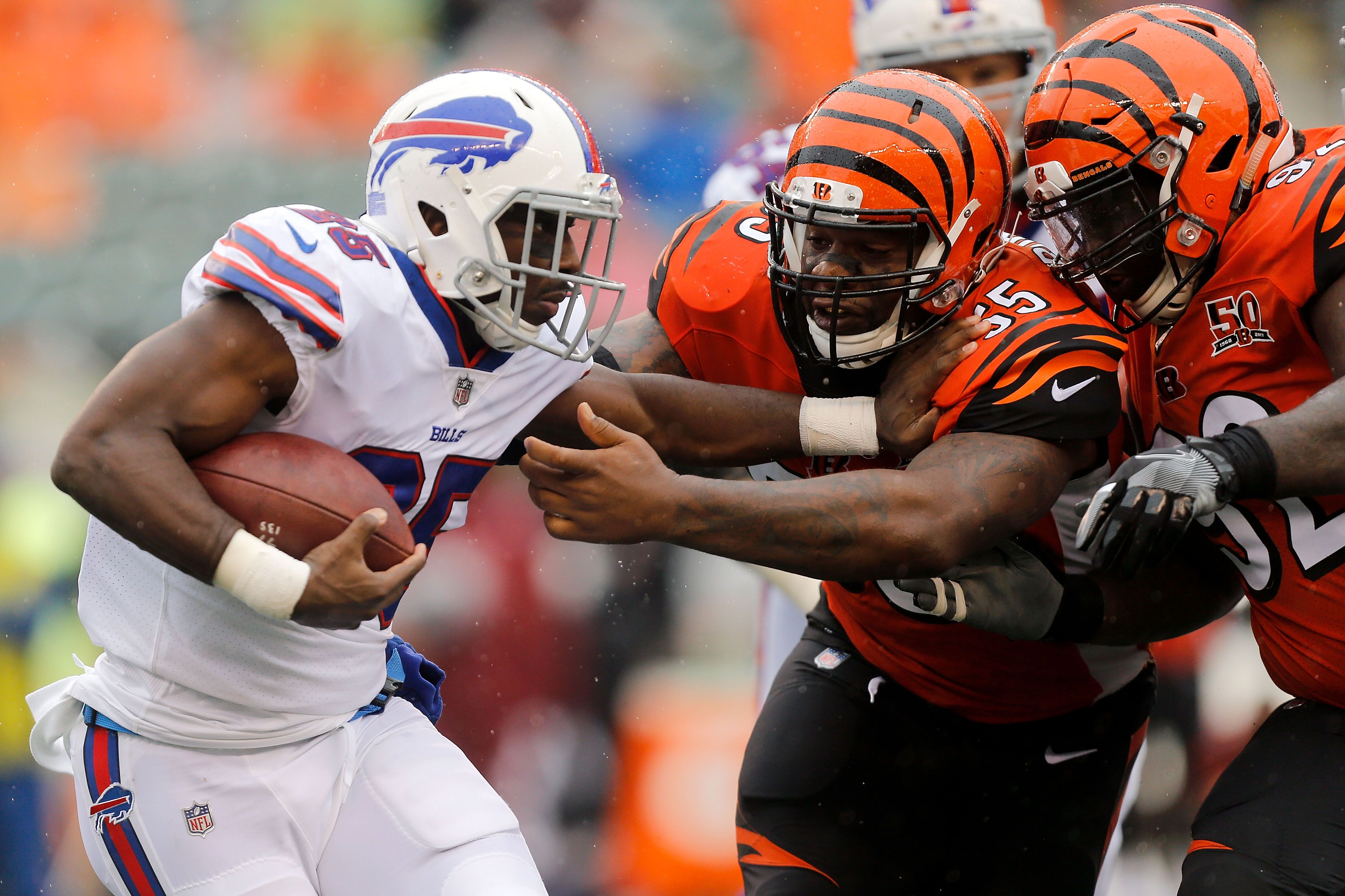 859078450-buffalo-bills-v-cincinnati-bengals.jpg