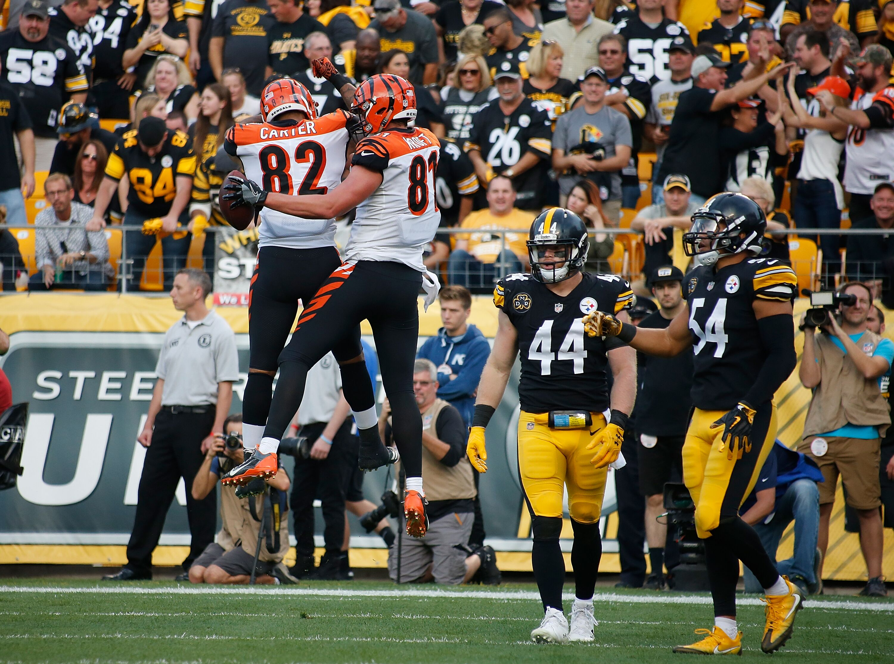 865161794-cincinnati-bengals-v-pittsburgh-steelers.jpg