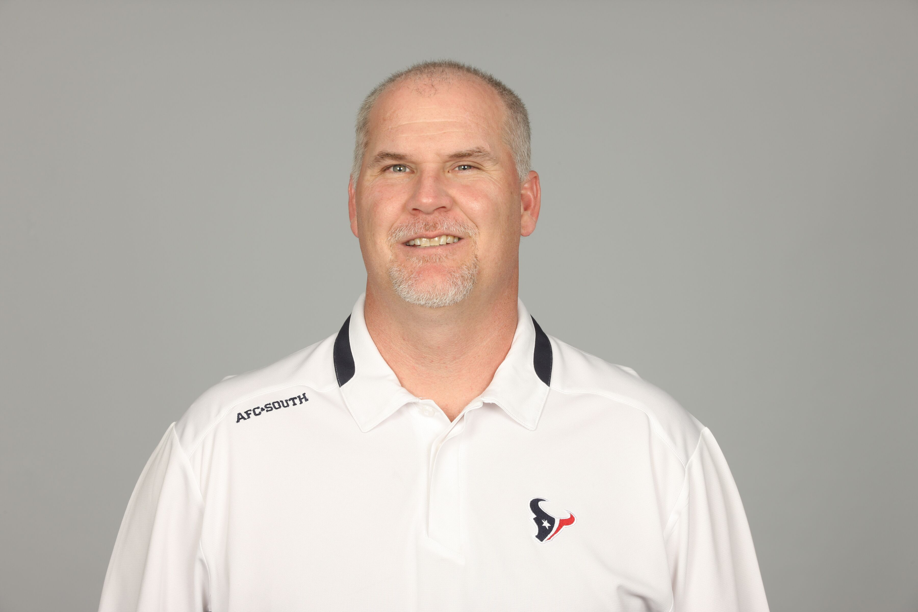 113578774-houston-texans-2010-headshots.jpg