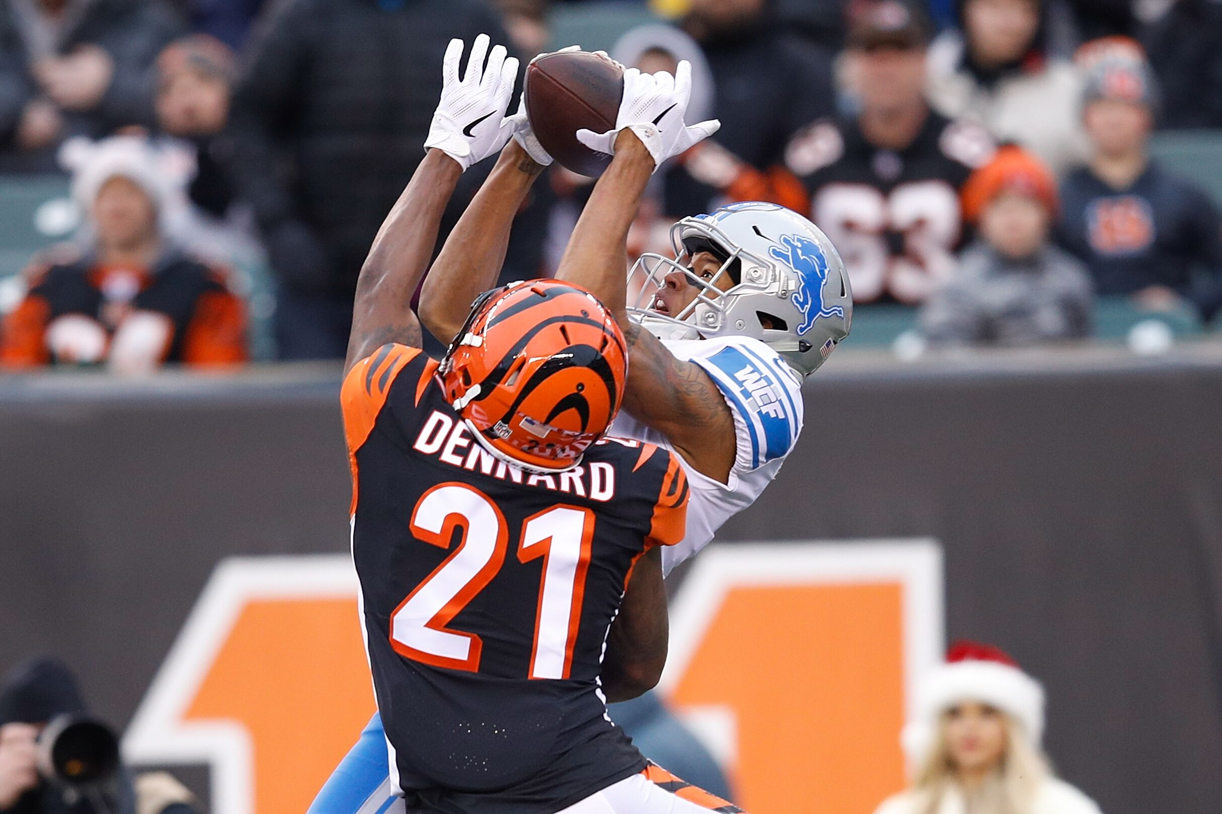 Bengals defensive scheme to look different in 2018 ae99eb031