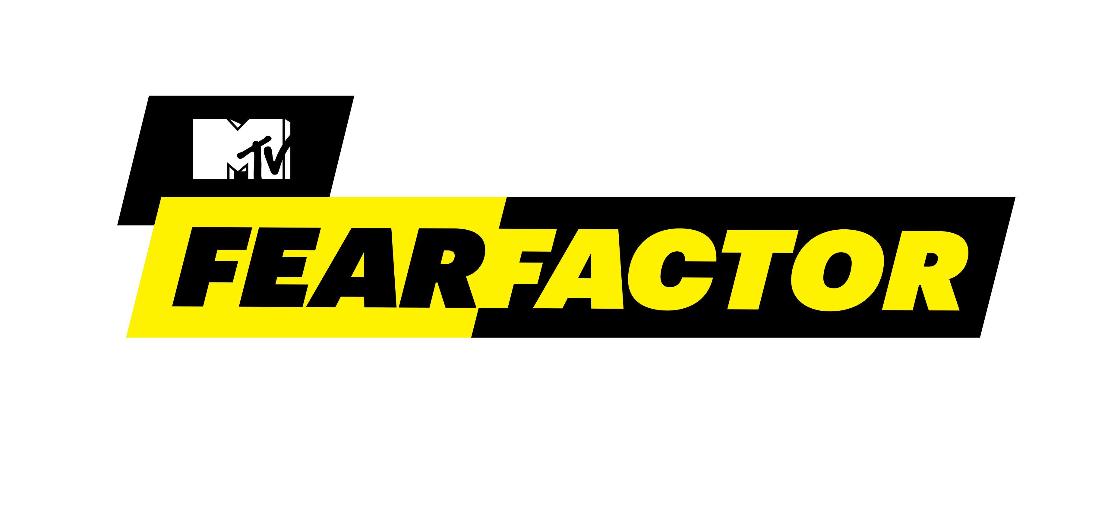 Survivor vs  Big Brother: Celebrity Fear Factor episode 5 recap