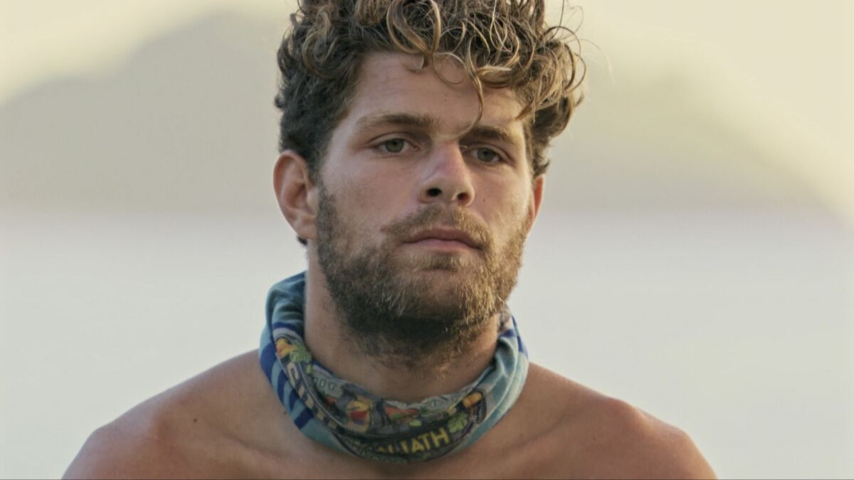 Survivor casting tips: Don't reveal you've been contacted on social media