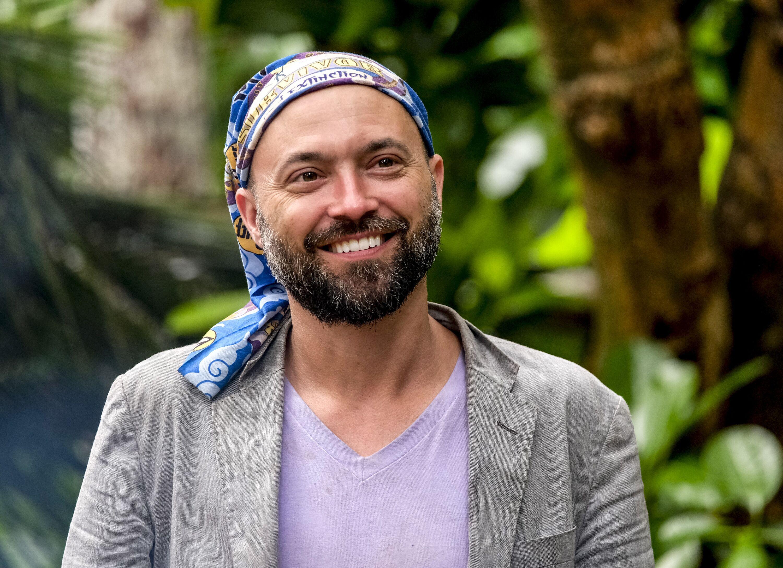 Survivor Edge of Extinction: Should David Wright return?