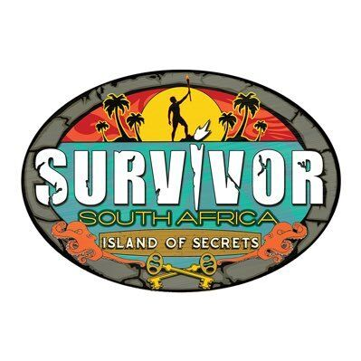 Survivor SA: Island of Secrets introduces a cool new advantage!