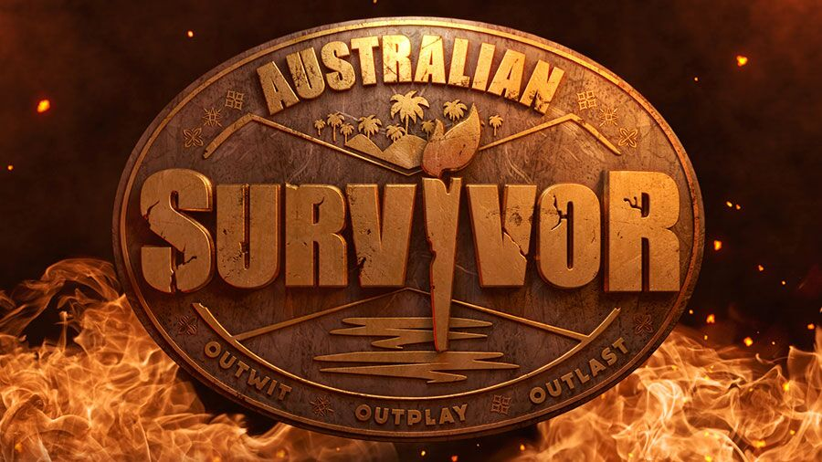 Australian Survivor 2019 episode 18 recap: Exed on the beach
