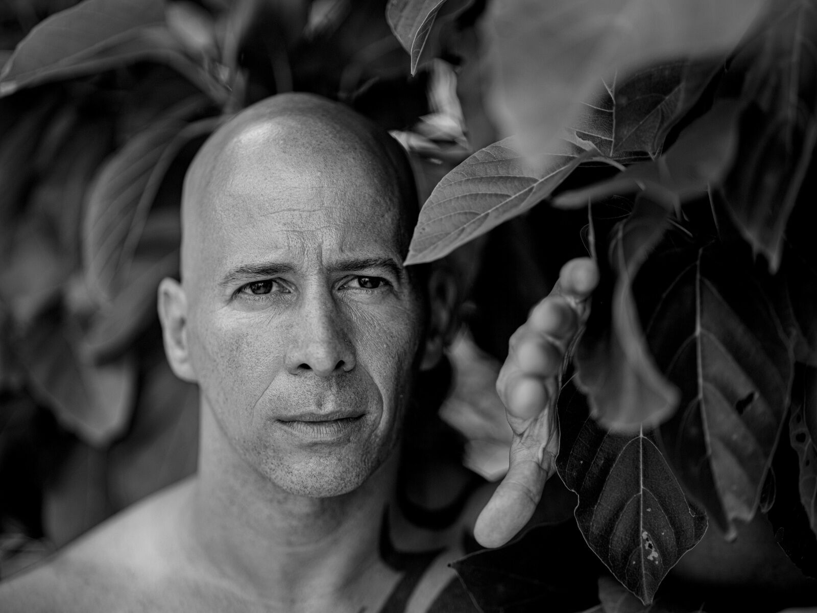 Survivor Winners at War: How Tony Vlachos can win a second time
