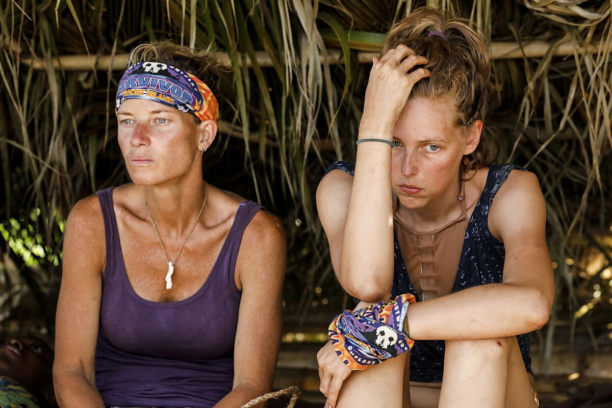 Survivor Ghost Island: Here are 7 tribes that are worse than Malolo
