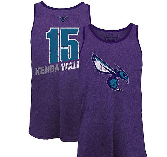 f555f8cb621 Charlotte Hornets Gift Guide  10 must-have Kemba Walker items