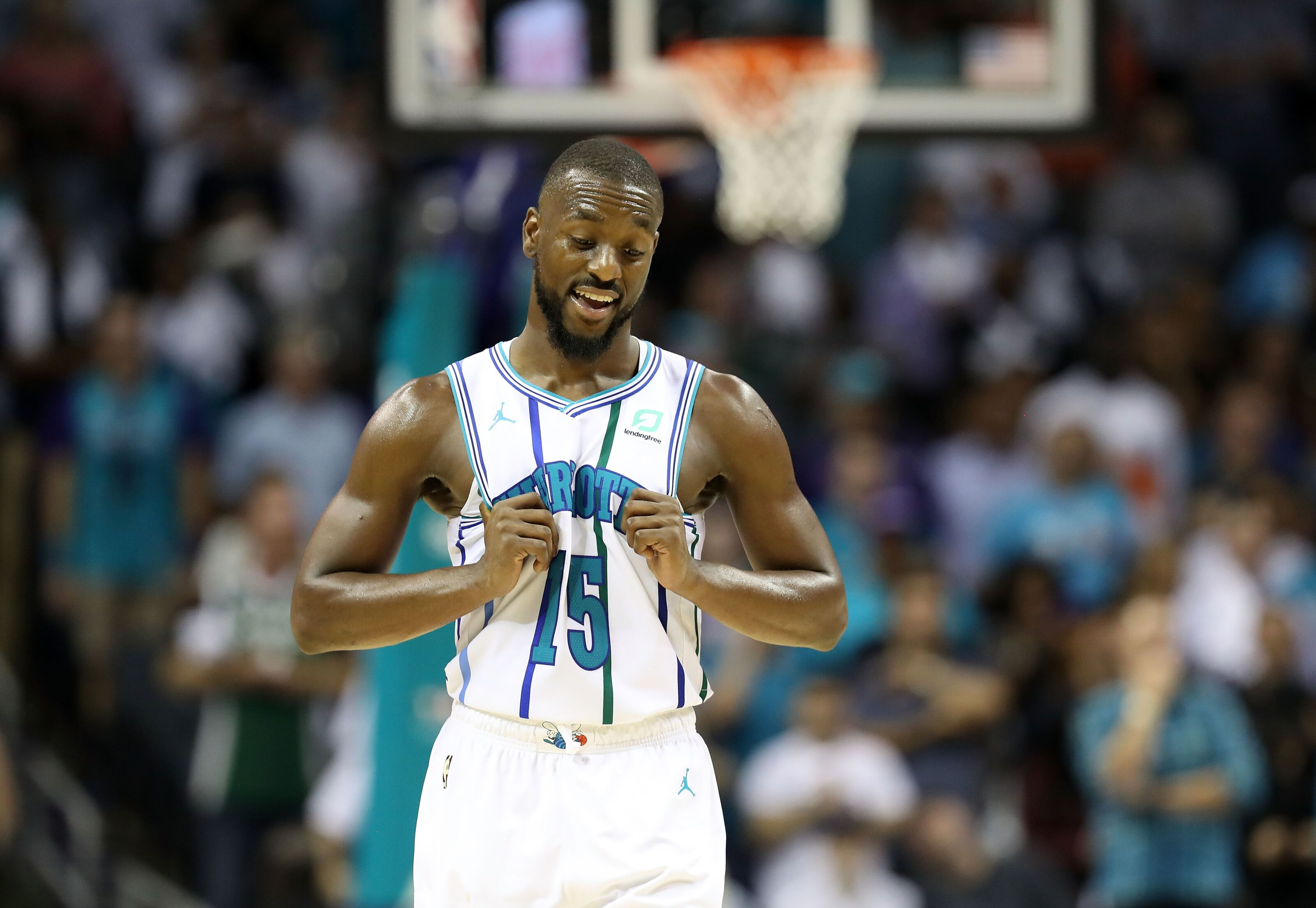 b86d646ff7a7f4 Charlotte Hornets face difficult roster decisions ahead