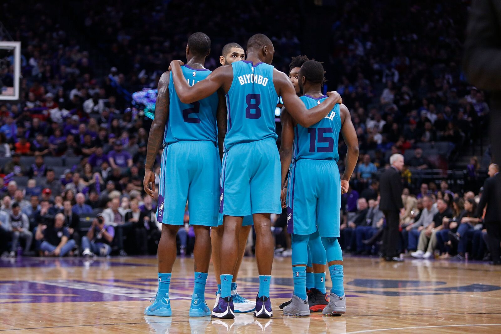 4b5220a67e7 Breaking down the Charlotte Hornets  post All-Star game schedule - Page 3
