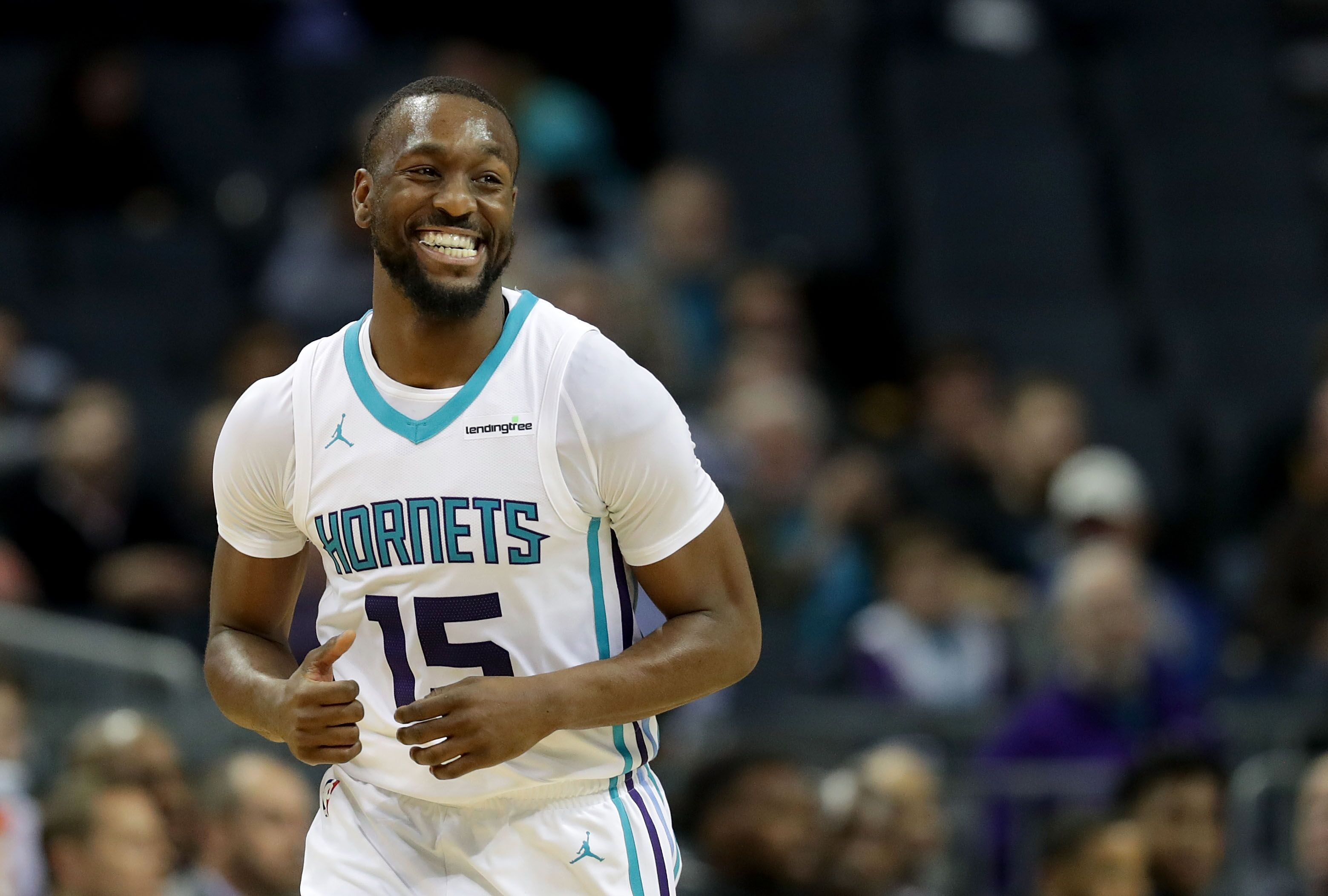 Charlotte Hornets  What Kemba Walker means to the Queen City ef408fe7c