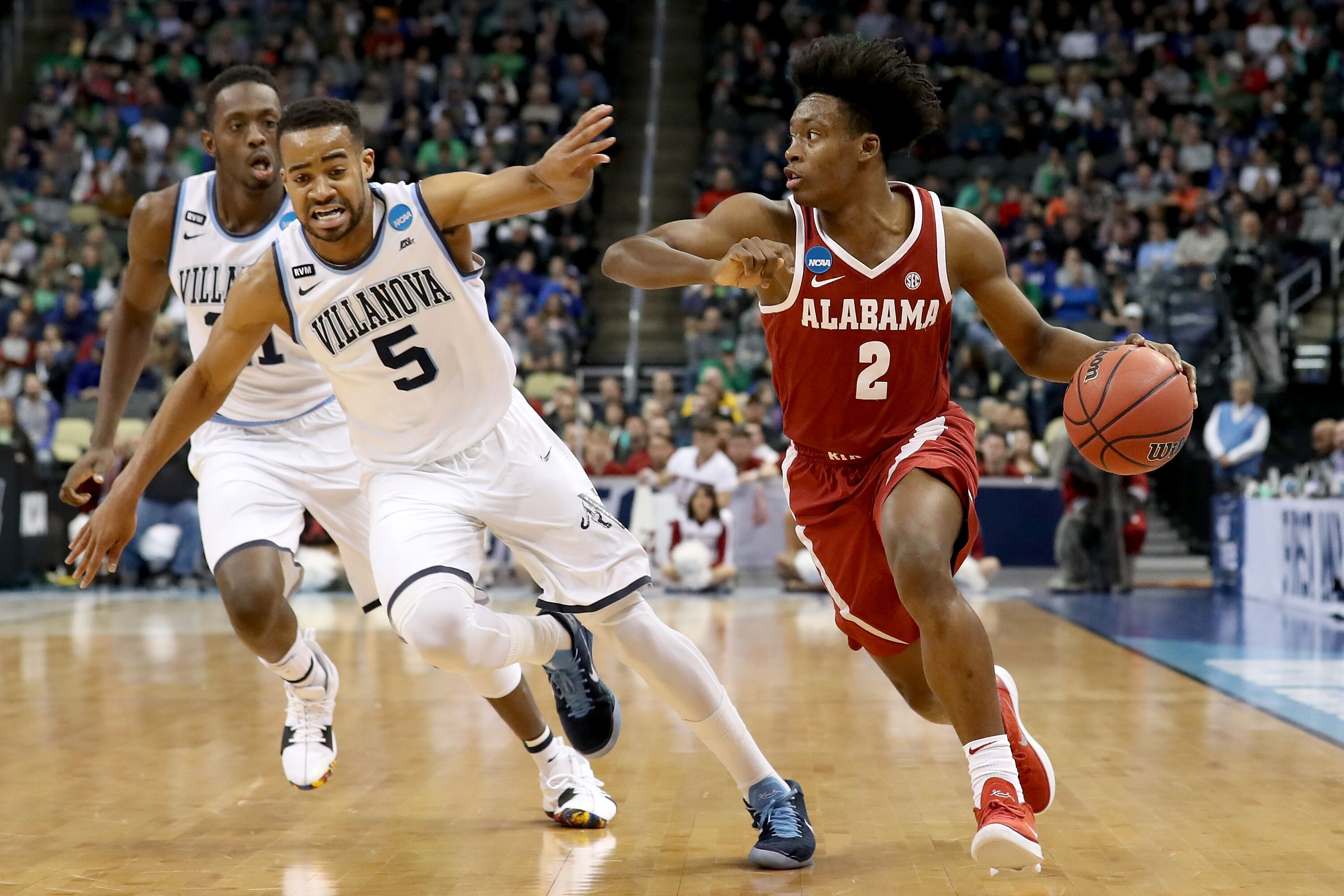 933059300-alabama-v-villanova.jpg
