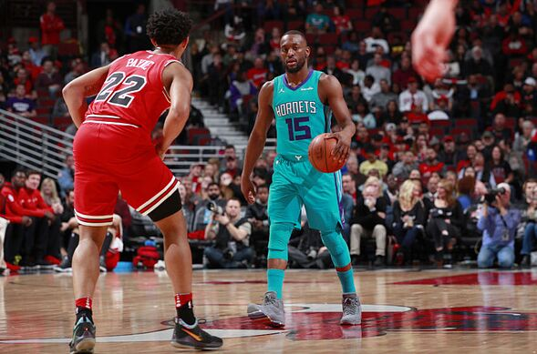 Why the Charlotte Hornets should NOT trade Kemba Walker a7ee3e172