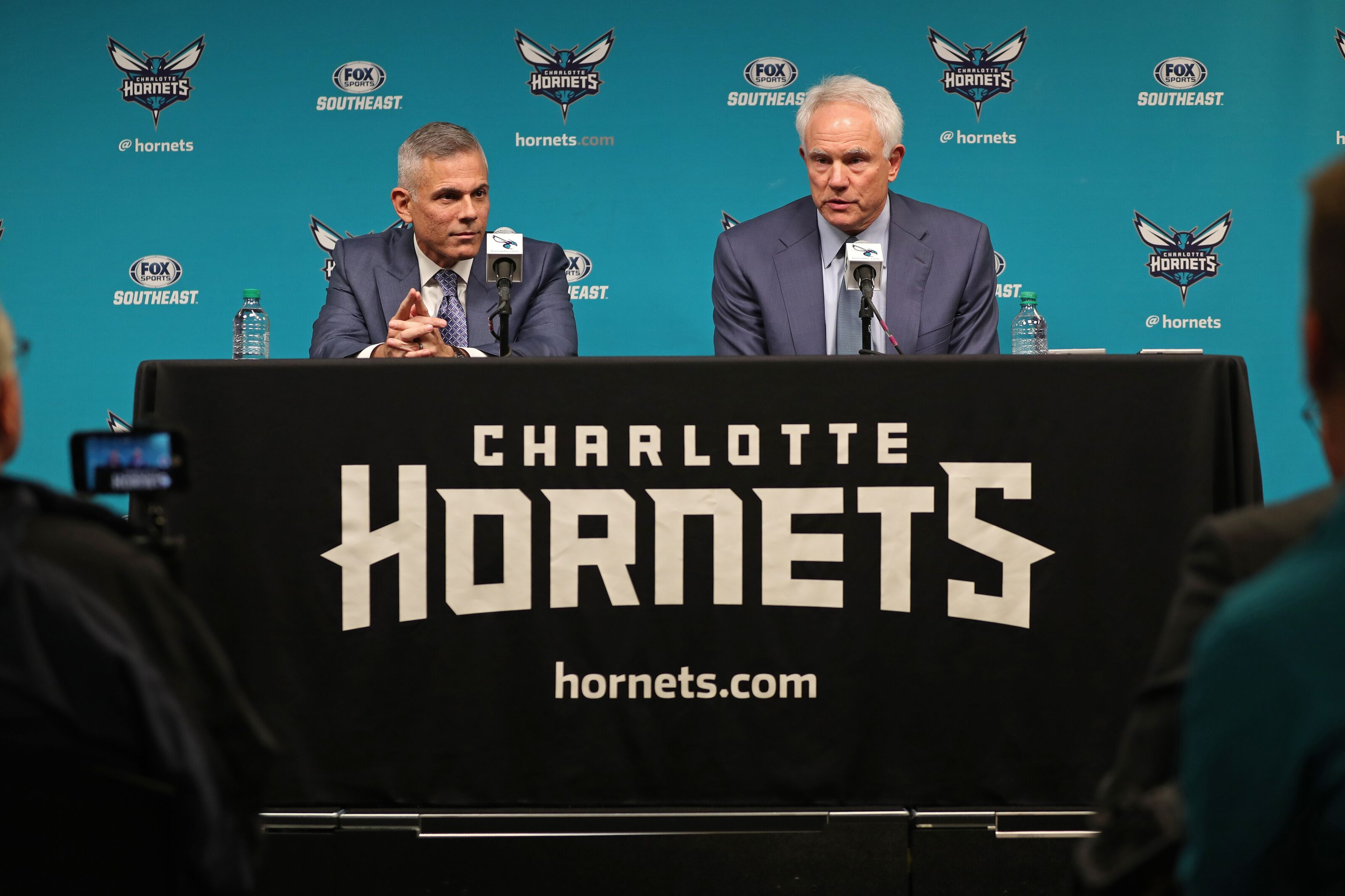 944696806-charlotte-hornets-introduce-mitch-kupchak-as-president-of-basketball-operations.jpg