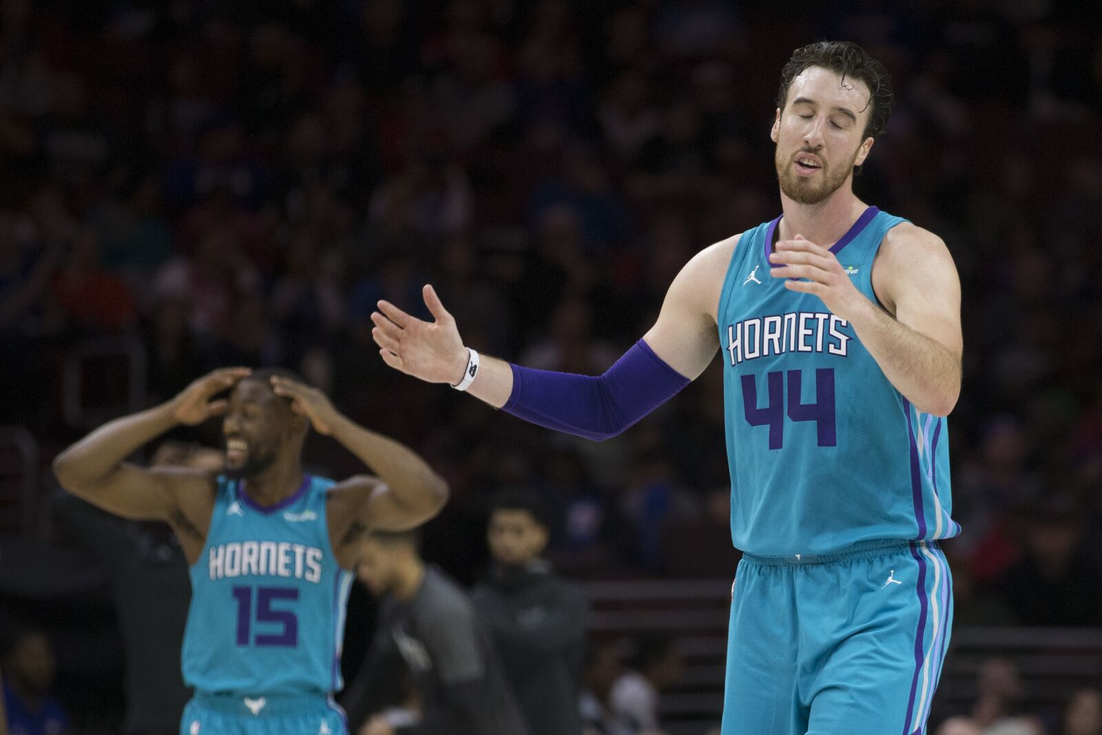 Charlotte Hornets  worst-case scenario isn t what you d expect f31f36d65