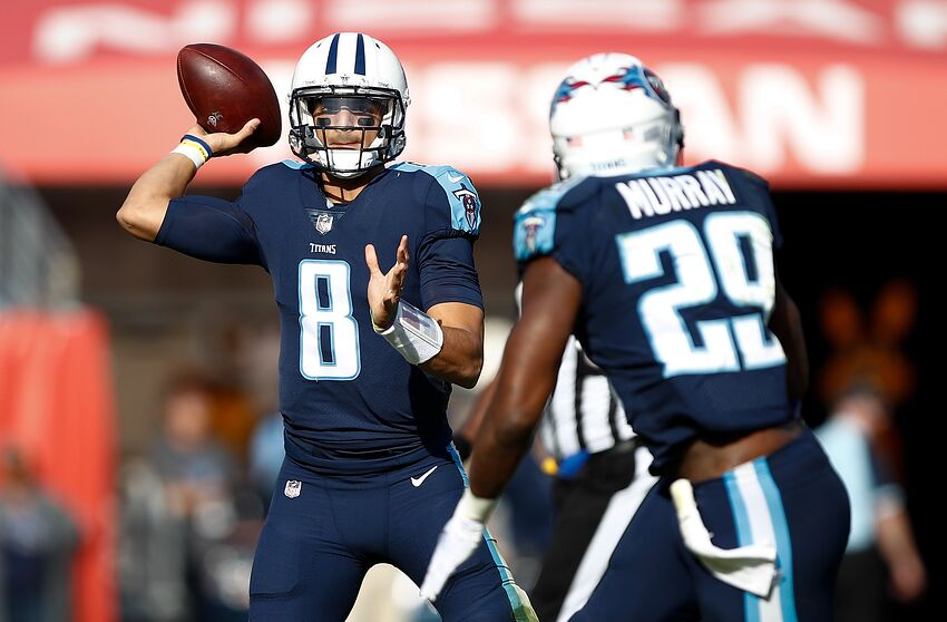aa073fb8 Why The Tennessee Titans Are Not As Bad Of A Team As People Think