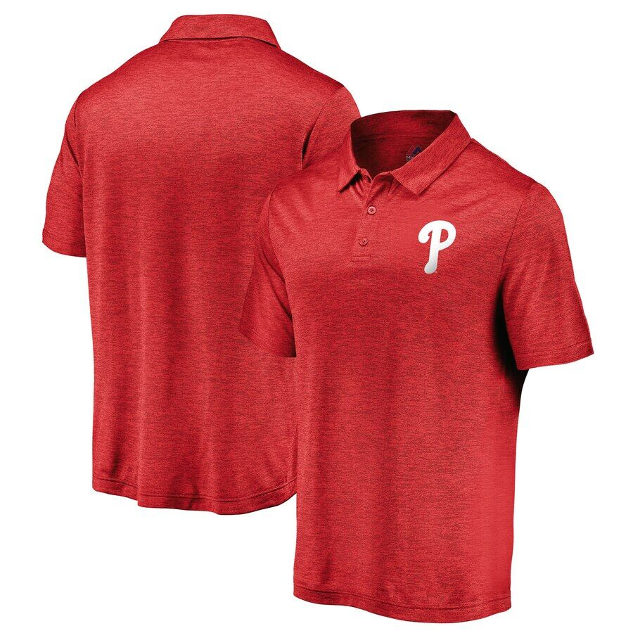 db30fc7d Father's Day 2019: Philadelphia Phillies gifts Dad will love