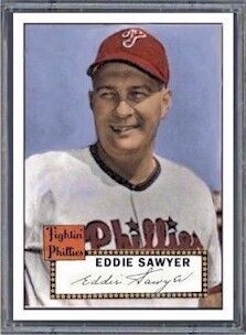 Eddie Sawyer1 in CardHolder 2