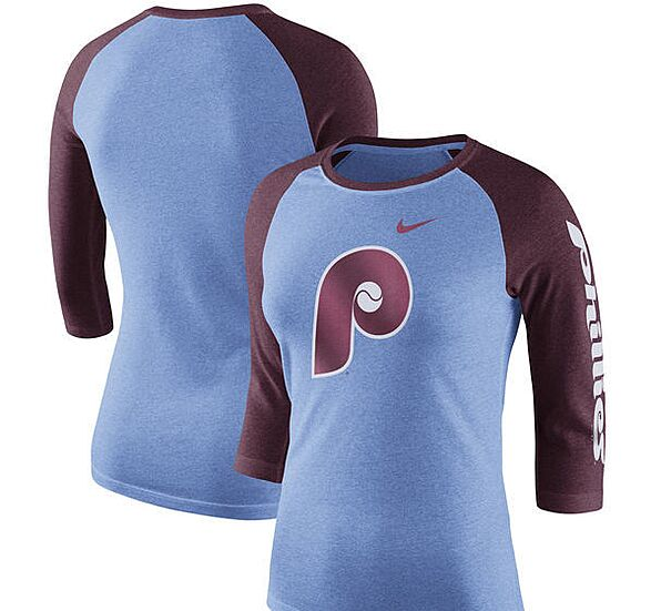 7a294cb1 Philadelphia Phillies Mother's Day Gift Guide