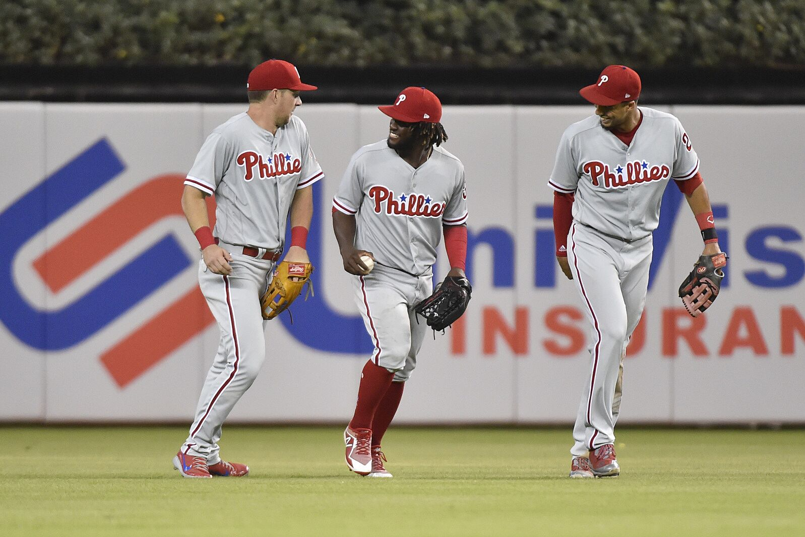 e4b33539d Five things we learned about the Phillies from the first half of 2018