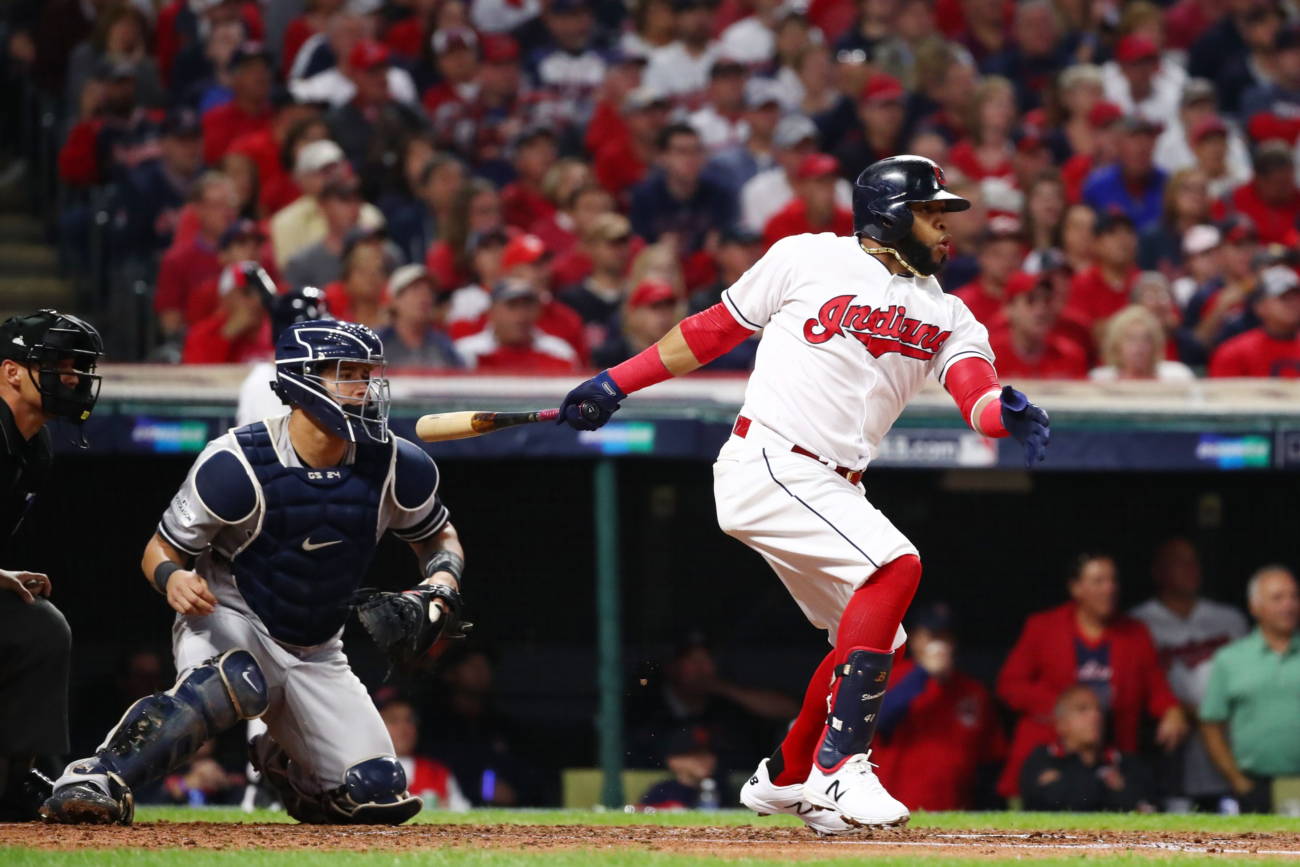 858050848-divisional-round-new-york-yankees-v-cleveland-indians-game-one.jpg