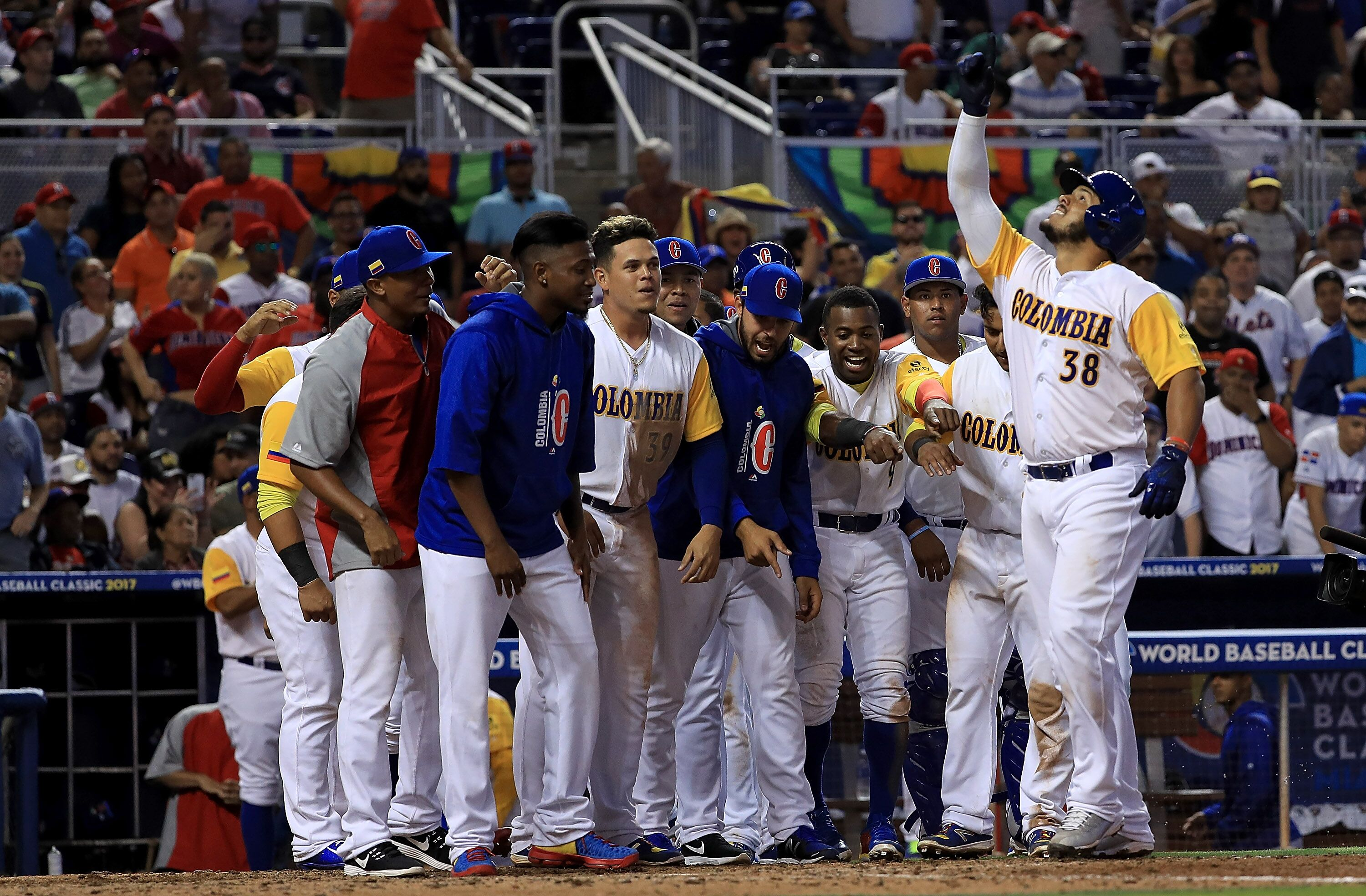 652593244-world-baseball-classic-pool-c-game-5-dominican-republic-v-columbia.jpg