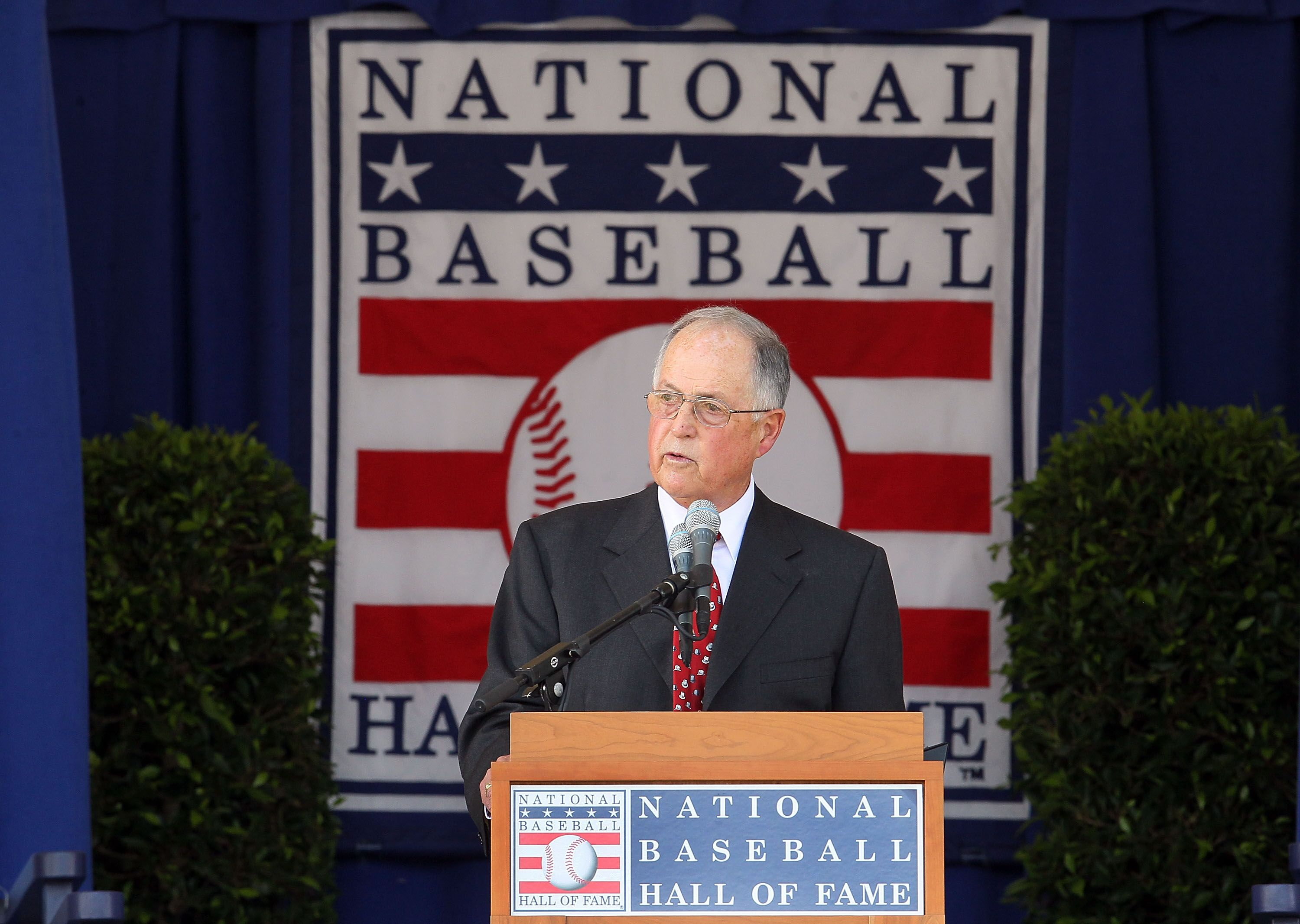 119767365-2011-baseball-hall-of-fame-induction-ceremony.jpg