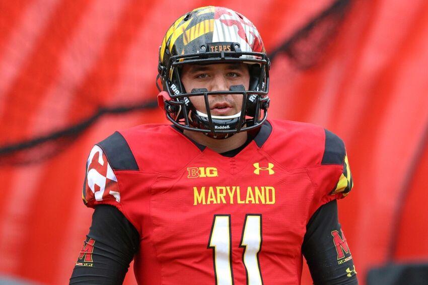 Maryland Football: Score Prediction vs. Howard Bison