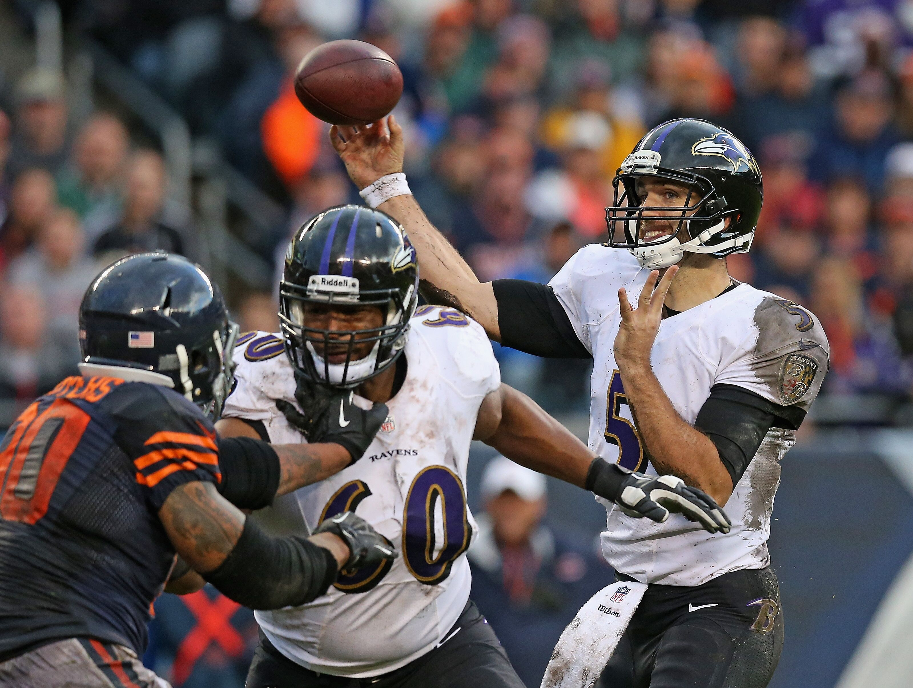 451175721-baltimore-ravens-v-chicago-bears.jpg