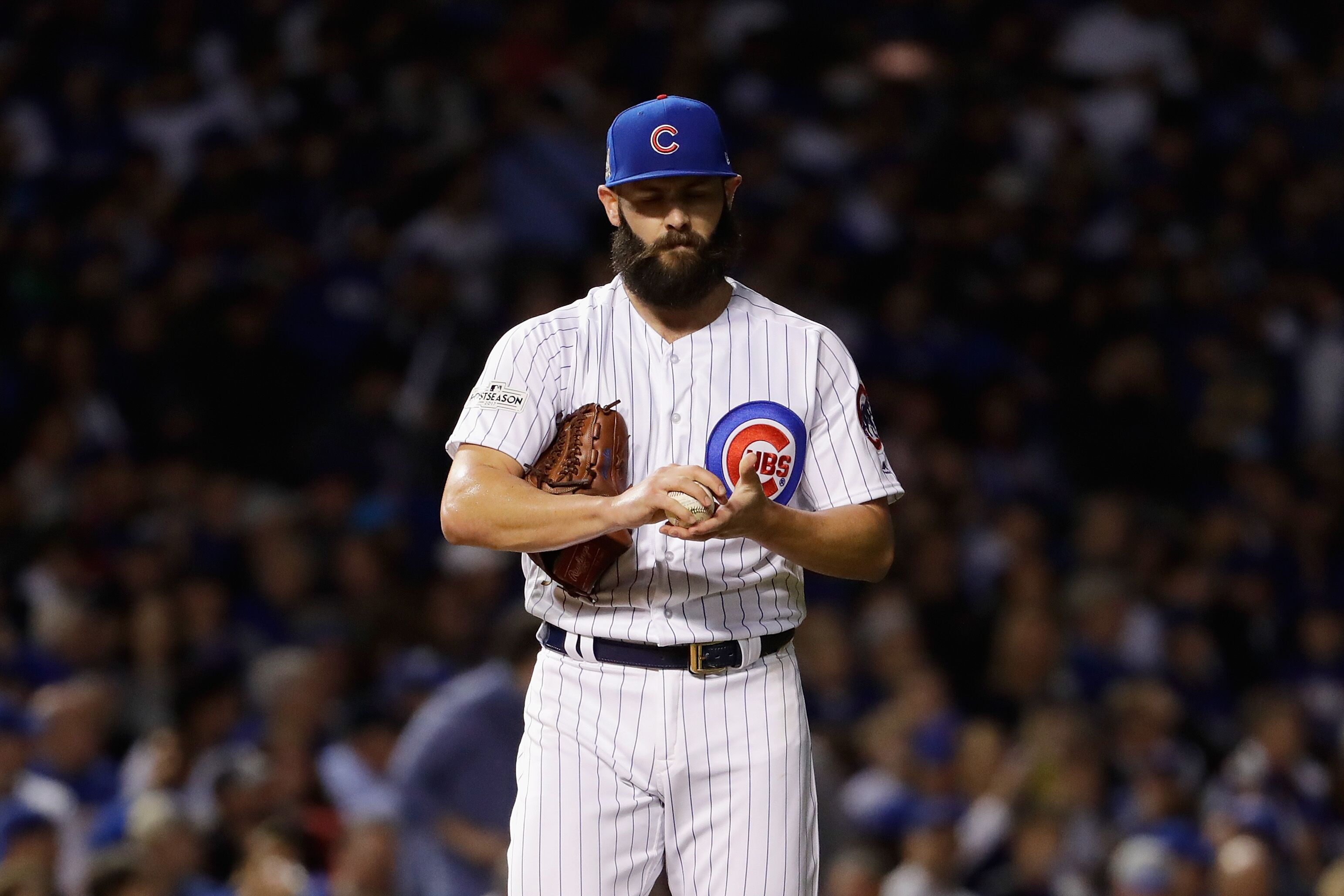 862916222-league-championship-series-los-angeles-dodgers-v-chicago-cubs-game-four.jpg