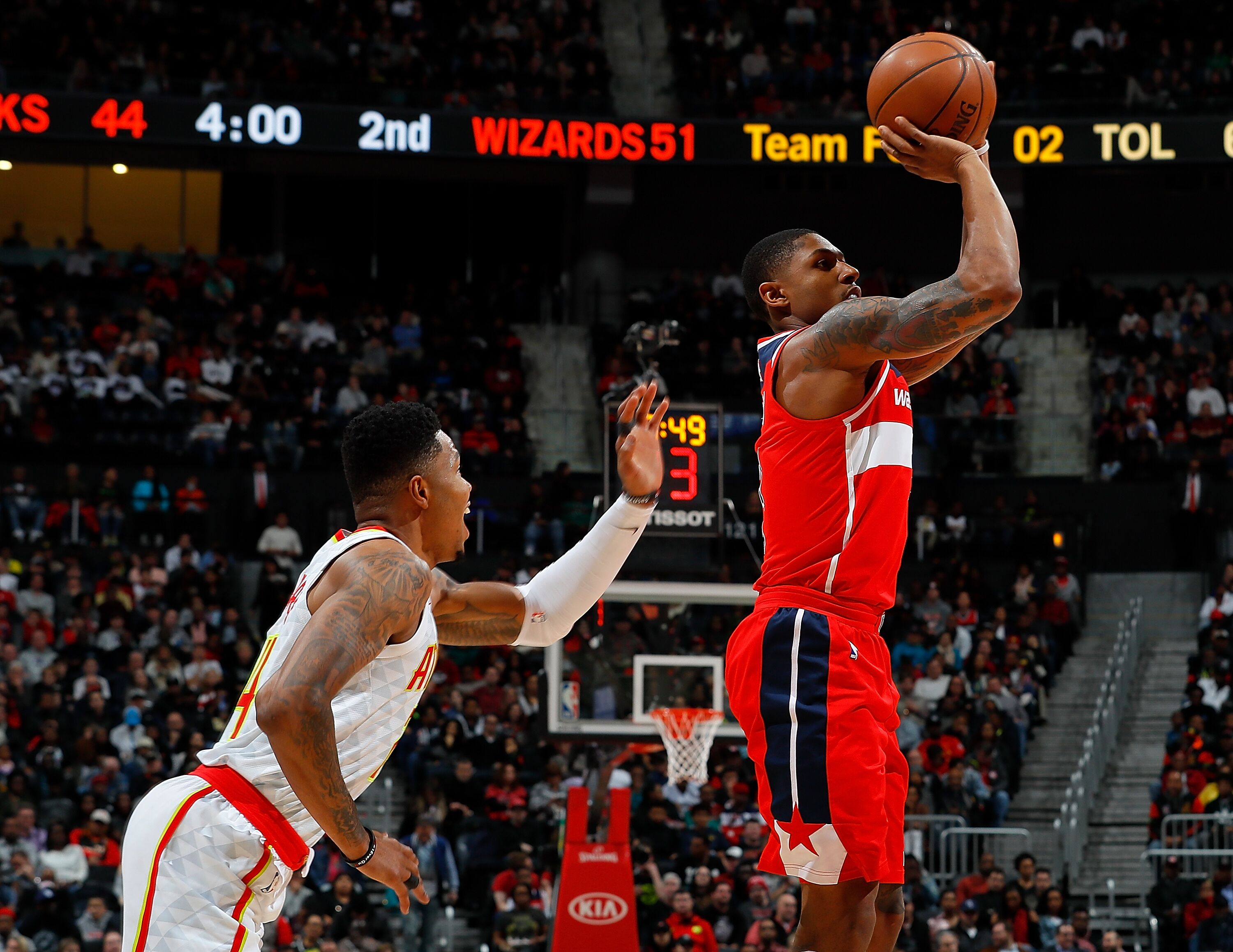 899161548-washington-wizards-v-atlanta-hawks.jpg