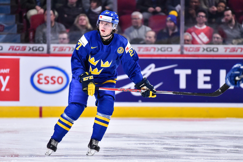 637246184-finland-v-sweden-2017-iihf-world-junior-championship.jpg