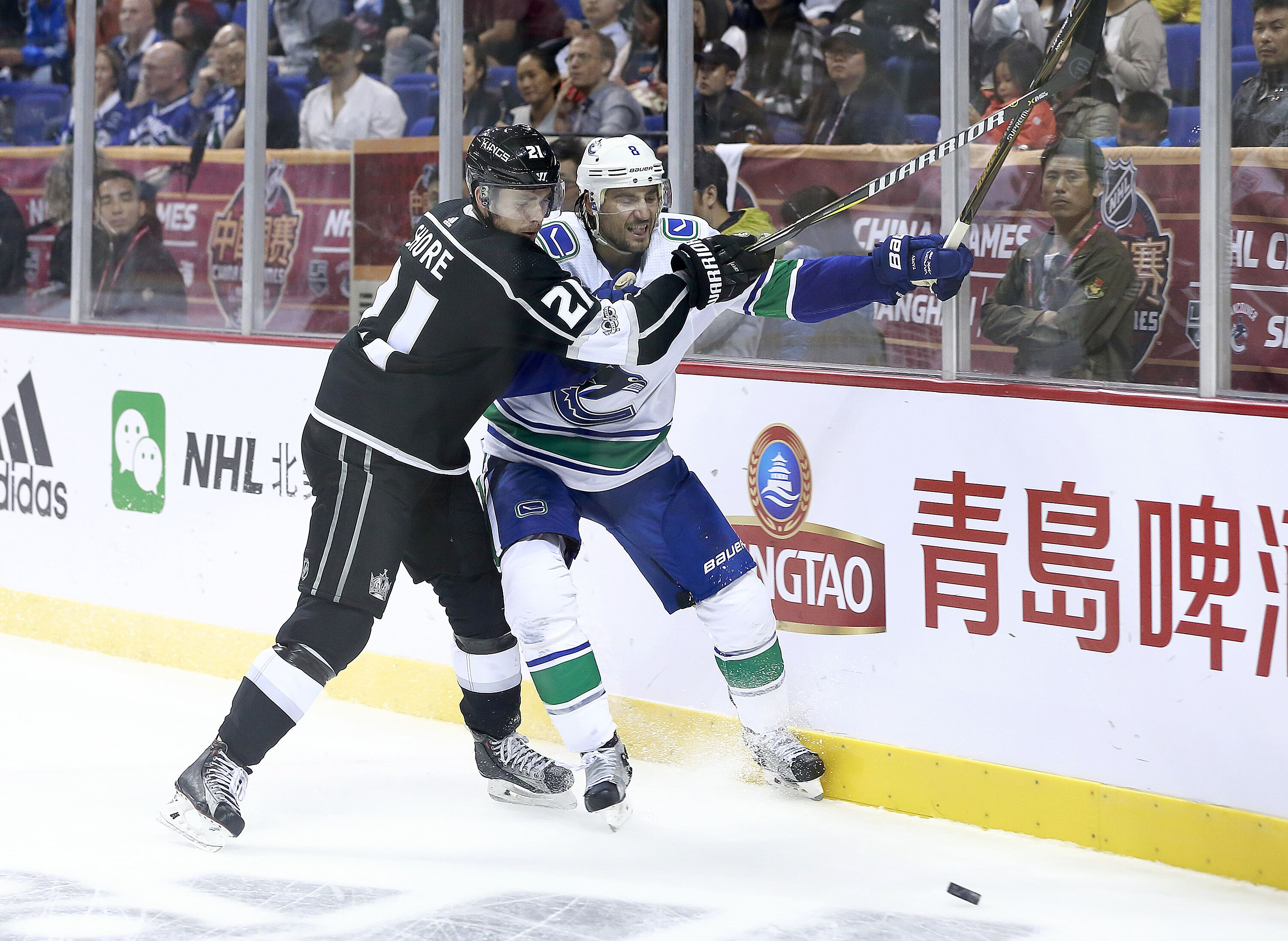 850732634-2017-nhl-china-games-los-angeles-kings-v-vancouver-canucks-pre-season.jpg