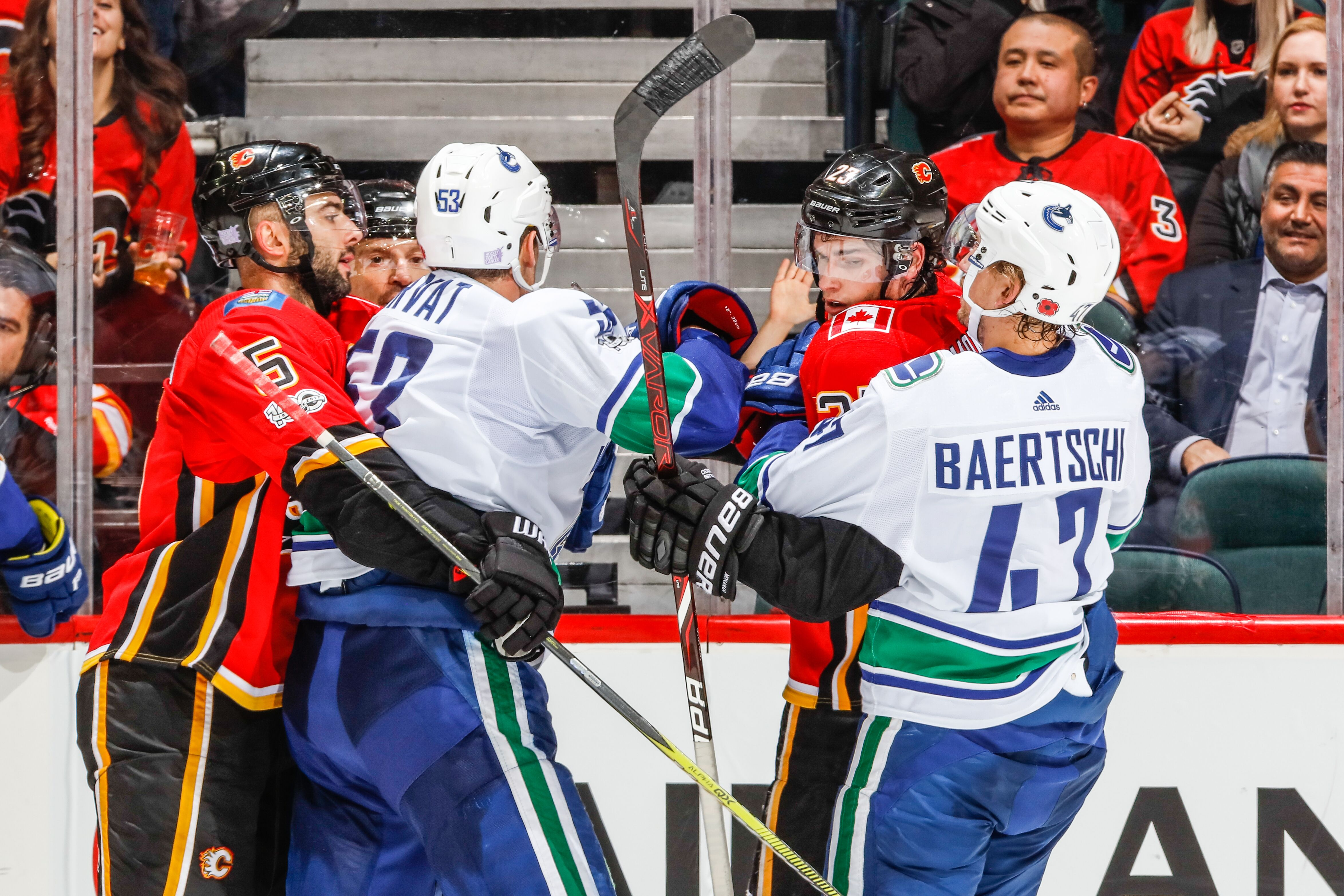 873452154-vancouver-canucks-vs-calgary-flames.jpg