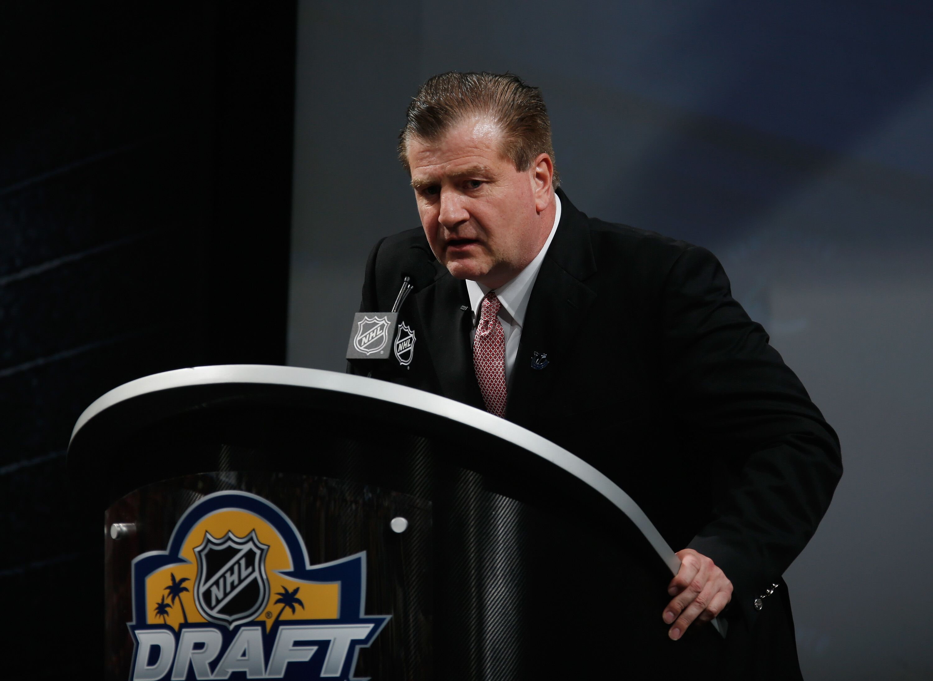 478876932-2015-nhl-draft-round-one.jpg