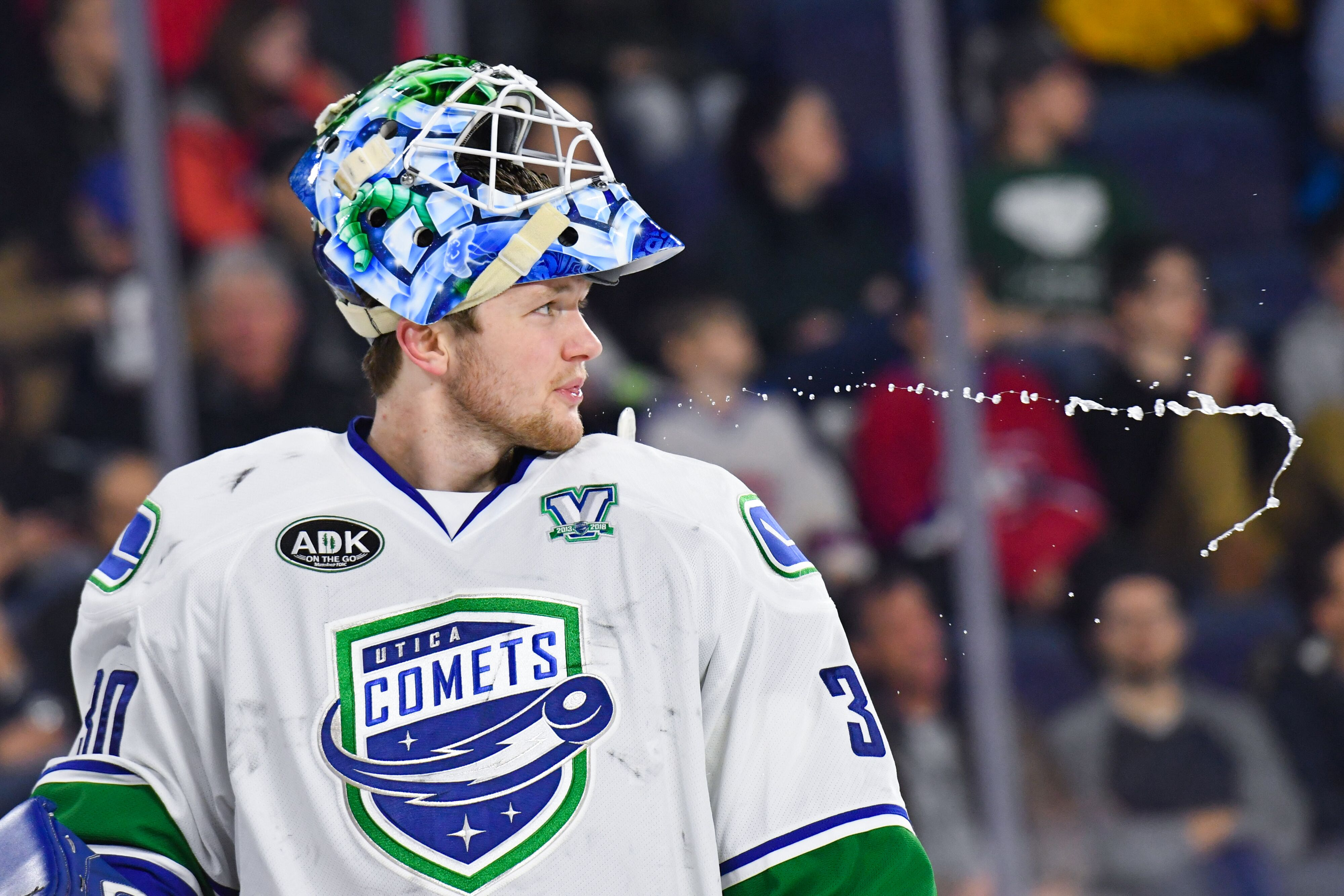 903614850-ahl-jan-10-utica-comets-at-laval-rocket.jpg