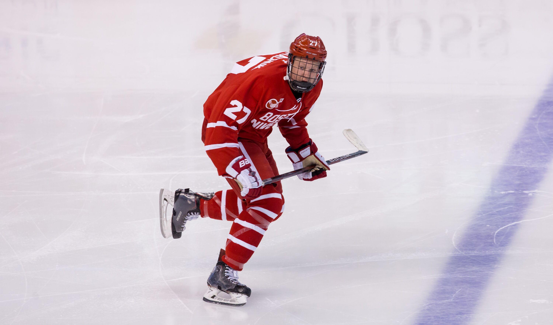 2018 NHL draft prospect profile  7  Brady Tkachuk ea82b5cca
