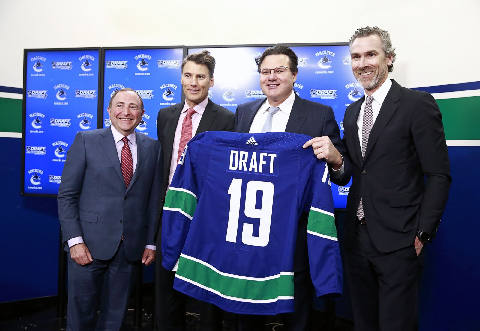 925606936-announcement-for-the-2019-nhl-entry-draft.jpg