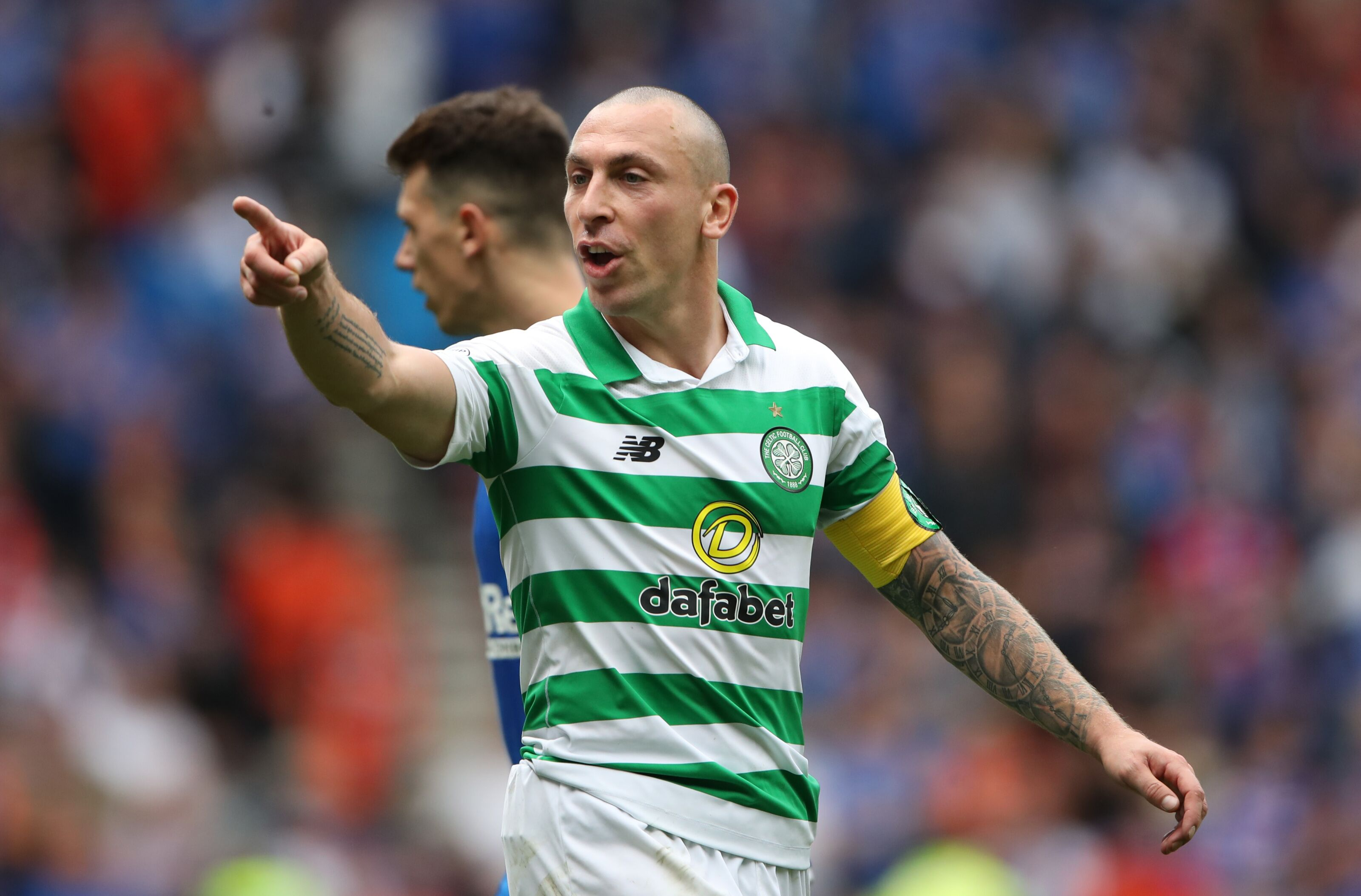 3 Lessons Learned as Celtic Return to Action against Hamilton