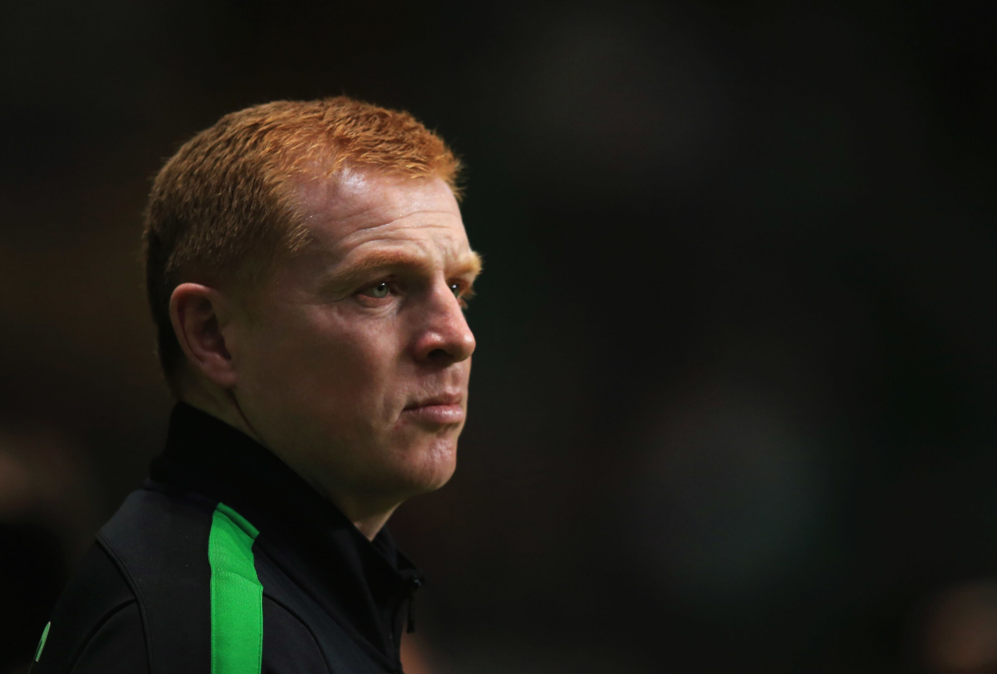 Neil Lennon pays beautiful tribute to late Fernando Ricksen