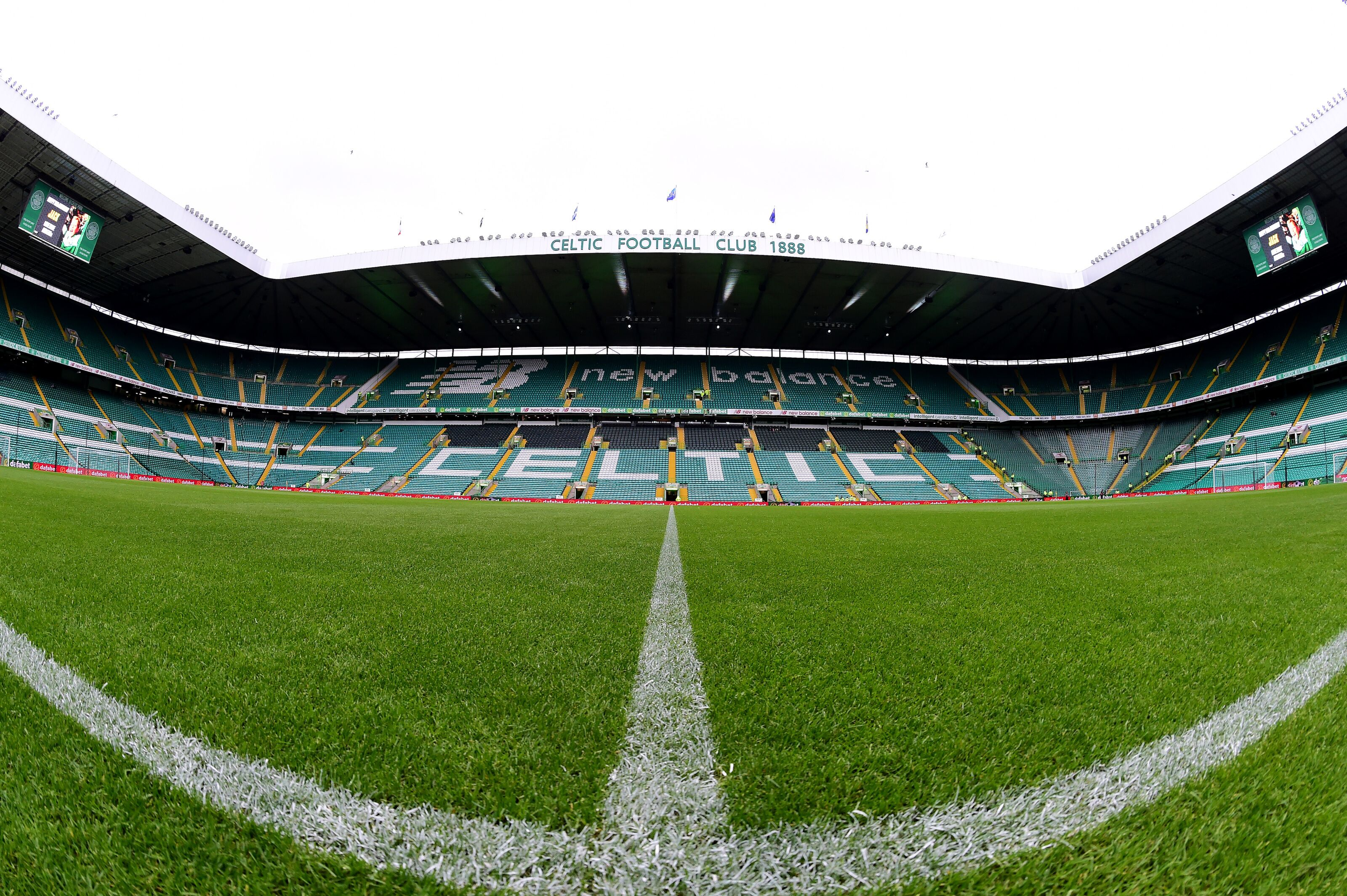 AIK v Celtic FC: How to Watch, Live Stream, TV Channel