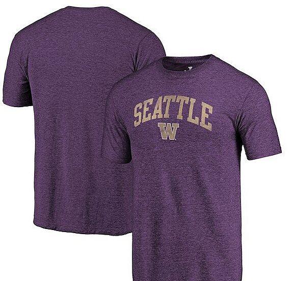 2ac44696f76 Must-have Washington Huskies items for football season