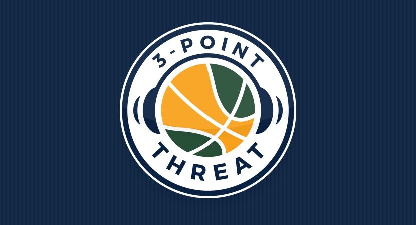 3pointthreat-podcast_featured